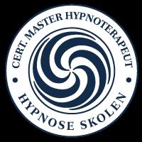 Master NLP Hypnoterapeut & Master NLP Practitioner Hypnose Skolen